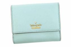ミニ財布ケイト