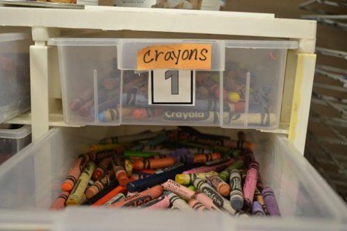 crayons-433178__340