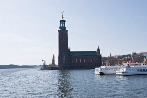 stockholm-952497__340