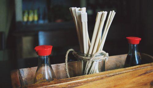 chopsticks-698495_960_720