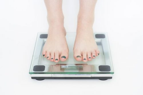 diet-398613__340