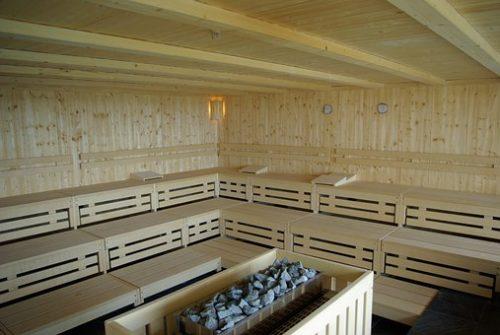 finnish-sauna-776997__340