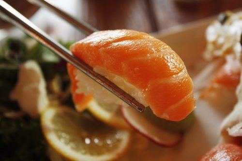 salmon-1353598_960_720