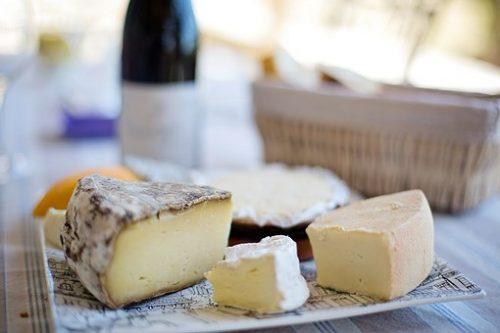 cheese-tray-1433504__340
