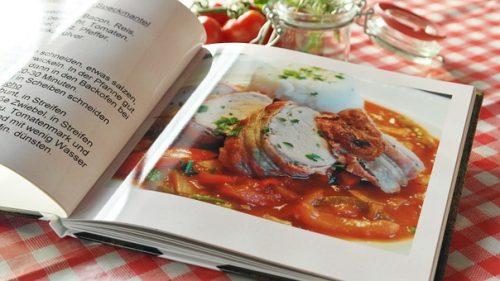 cookbook-746005__340