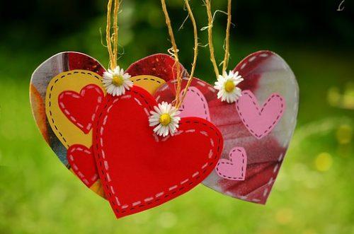 heart-1450302__340
