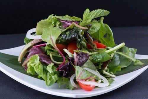 salad-2150548__340