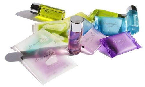 cosmetics-106982__340