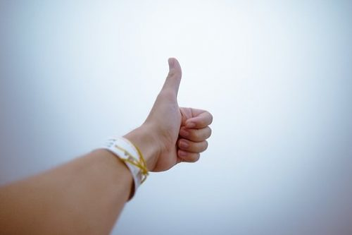 fingers-1867478__340
