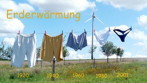 global-warming-439786__340