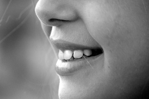 smile-191626__340