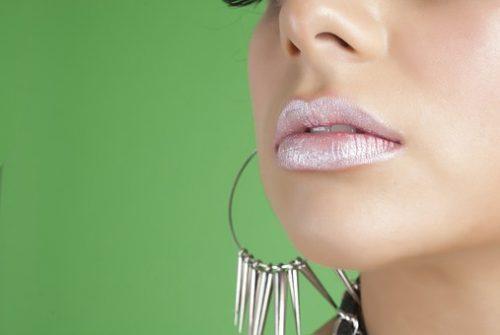 lips-1421083__340