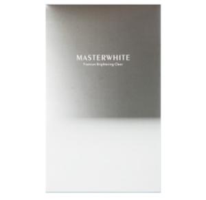 masterwhite