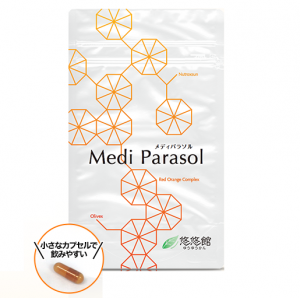 mediparasol
