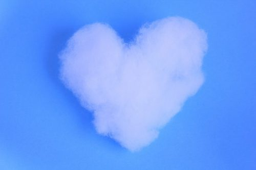 1313_cotton_heart-540x360