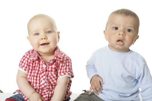 babies-2242679_960_720