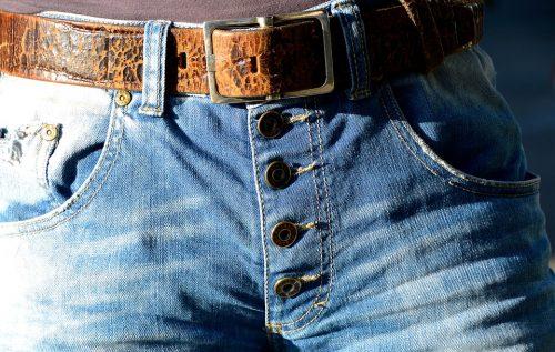 belts-1583543_960_720