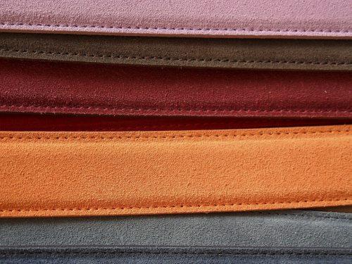 belts-193229_960_720