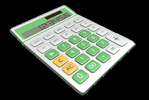calculator-1291317__340