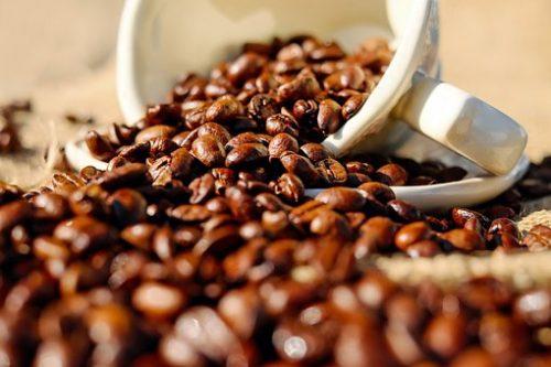 coffee-1576552__340