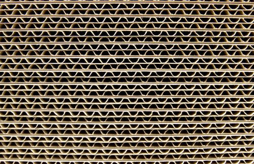 corrugated-2225141_960_720