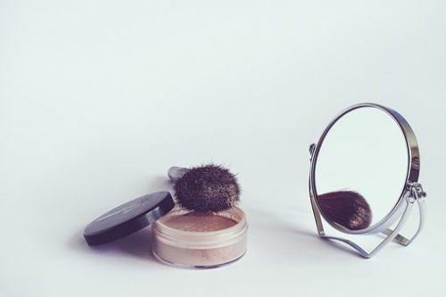 cosmetics-1543271__340