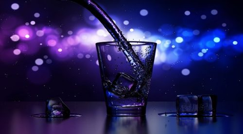 drink-1870139__340