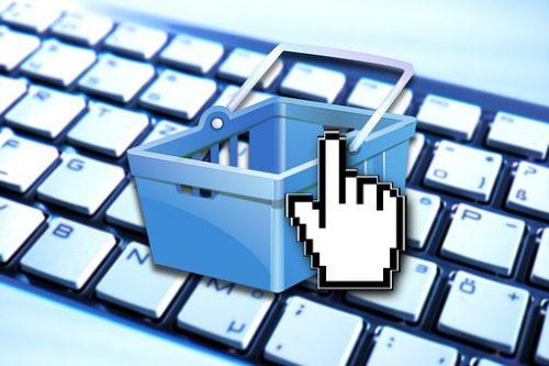 e-commerce-402822__340