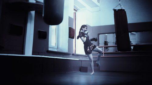 kickboxer-1558204_960_720