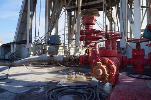 natural-gas-863225__340
