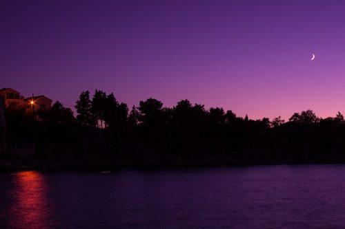 night-sky-523892__340