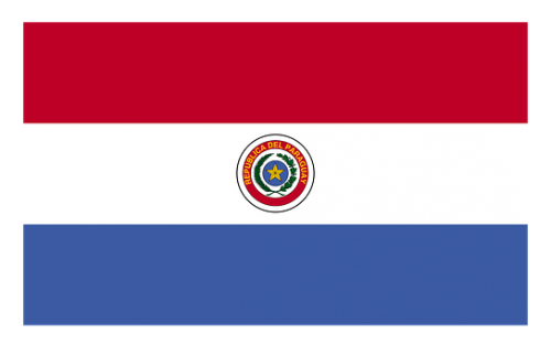 paraguay-518653__340