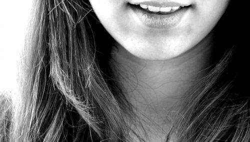 smile-122705_960_720 (1)