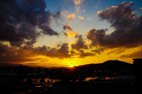 sunset-913350_960_720