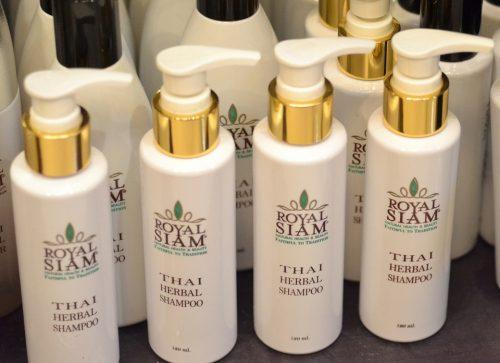 thai-shampoo-353536_960_720