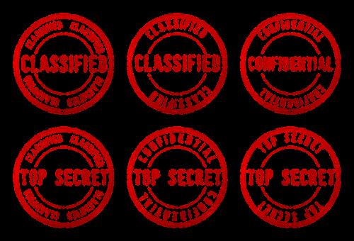 top-secret-2054429_960_720