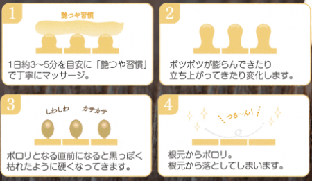 tsuyasanko1