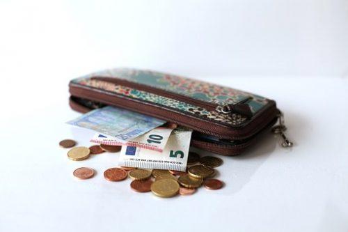 wallet-637042__340