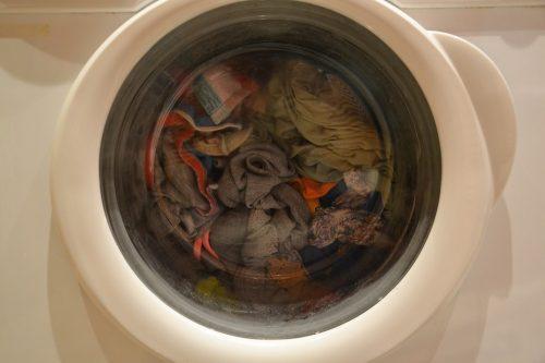 washing-machine-380834_960_720