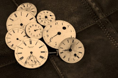 watches-1204696_960_720