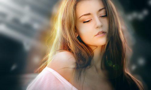 women-1405151_960_720