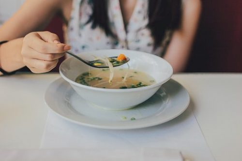 bowl-1846138__340