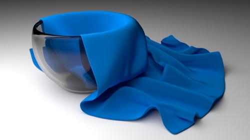 bowl-257493__340