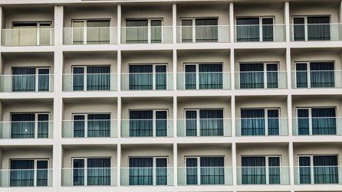 building-2147254__340