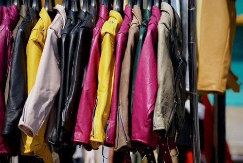 clothing-842338__340