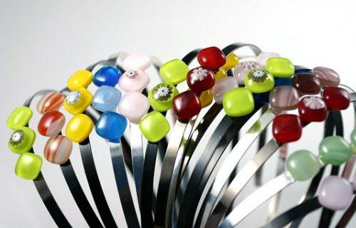 headbands-262379__340