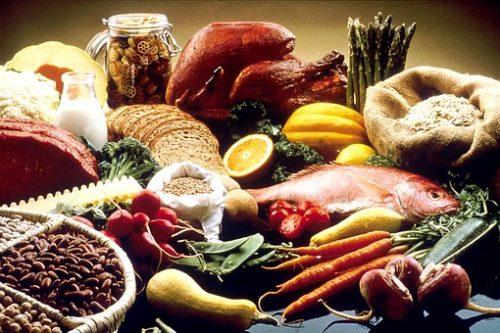 healthy-food-1348430__340