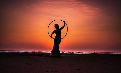 hula-hoop-2032813_960_720
