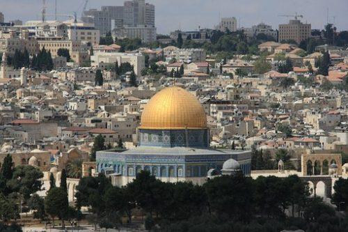 israel-844369__340