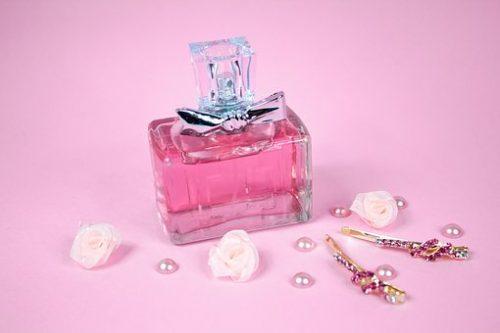 perfume-1922968__340